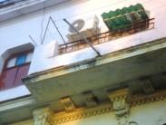 Apartamento en Príncipe, Plaza de la Revolución, La Habana 7
