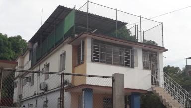 House in Balcón Arimao, La Lisa, La Habana