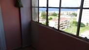 Apartamento en Camilo Cienfuegos, Habana del Este, La Habana 15