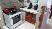 Apartamento en Camilo Cienfuegos, Habana del Este, La Habana 3