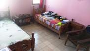 Apartamento en Camilo Cienfuegos, Habana del Este, La Habana 10