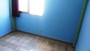 Apartamento en Camilo Cienfuegos, Habana del Este, La Habana 8