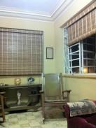 Apartamento en Santos Suárez, Diez de Octubre, La Habana 19