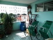 Apartamento en Elena, La Lisa, La Habana 9