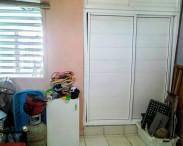 Apartamento en Elena, La Lisa, La Habana 6