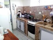 Apartamento en Elena, La Lisa, La Habana 7