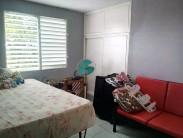 Apartamento en Elena, La Lisa, La Habana 5