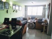 Apartamento en Elena, La Lisa, La Habana