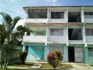Apartamento en Elena, La Lisa, La Habana 11
