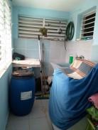 Apartamento en Elena, La Lisa, La Habana 10