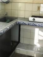 Apartamento en Guanabacoa, La Habana 3