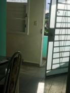 Apartamento en Guanabacoa, La Habana 1