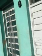 Apartamento en Guanabacoa, La Habana 6