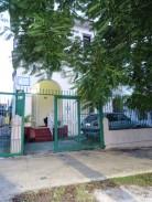 Casa en Víbora, Diez de Octubre, La Habana 30