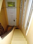 Casa en Víbora, Diez de Octubre, La Habana 24
