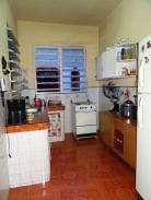 Casa en Víbora, Diez de Octubre, La Habana 20