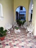 Casa en Víbora, Diez de Octubre, La Habana 26