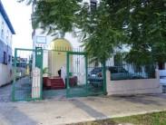 Casa en Víbora, Diez de Octubre, La Habana 29