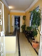 Casa en Víbora, Diez de Octubre, La Habana 14