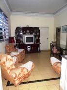 Casa en Víbora, Diez de Octubre, La Habana 16