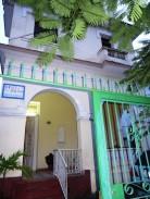 Casa en Víbora, Diez de Octubre, La Habana 2