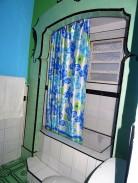Casa en Víbora, Diez de Octubre, La Habana 6