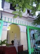 Casa en Víbora, Diez de Octubre, La Habana 31