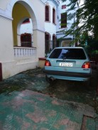 Casa en Víbora, Diez de Octubre, La Habana 28