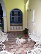 Casa en Víbora, Diez de Octubre, La Habana 27