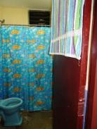 Apartamento en Alamar Este, Habana del Este, La Habana 5