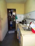 Apartamento en Alamar Este, Habana del Este, La Habana 4