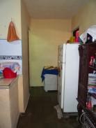 Apartamento en Alamar Este, Habana del Este, La Habana 3