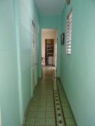 Apartamento en Puentes Grandes, Plaza de la Revolución, La Habana 15