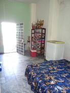 Apartamento en Puentes Grandes, Plaza de la Revolución, La Habana 10