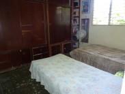 Apartamento en Puentes Grandes, Plaza de la Revolución, La Habana 13