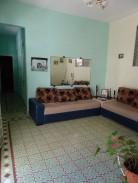 Apartamento en Puentes Grandes, Plaza de la Revolución, La Habana 20