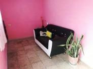 Casa Independiente en Jacomino, San Miguel del Padrón, La Habana 8