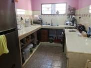Casa Independiente en Jacomino, San Miguel del Padrón, La Habana 6