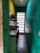 Apartamento en Santos Suárez, Diez de Octubre, La Habana 4