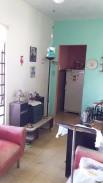 Apartamento en Santos Suárez, Diez de Octubre, La Habana 7