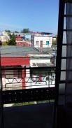 Apartamento en Santos Suárez, Diez de Octubre, La Habana 10