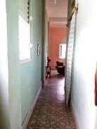 Apartamento en Plaza Vieja, Habana Vieja, La Habana 5