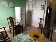 Apartamento en Plaza Vieja, Habana Vieja, La Habana 1