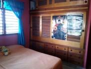 Casa en Santa Amalia, Arroyo Naranjo, La Habana 3