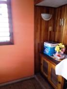 Casa en Santa Amalia, Arroyo Naranjo, La Habana 4