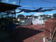 Casa en Santa Amalia, Arroyo Naranjo, La Habana 9