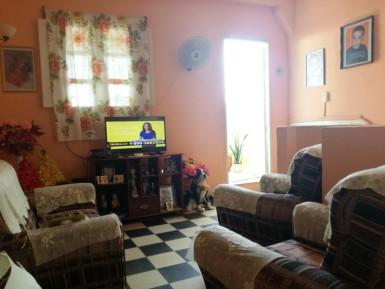 Apartamento en Jesús María, Habana Vieja, La Habana