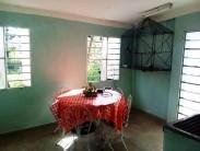 Casa Independiente en Pedro Pi, San José de las Lajas, Mayabeque 4