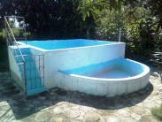 Casa Independiente en Pedro Pi, San José de las Lajas, Mayabeque 7