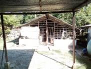Casa Independiente en Pedro Pi, San José de las Lajas, Mayabeque 9